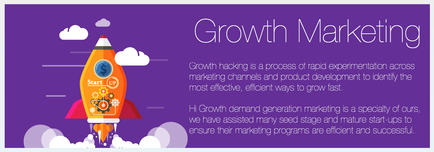 growth-marketing-services-header-image