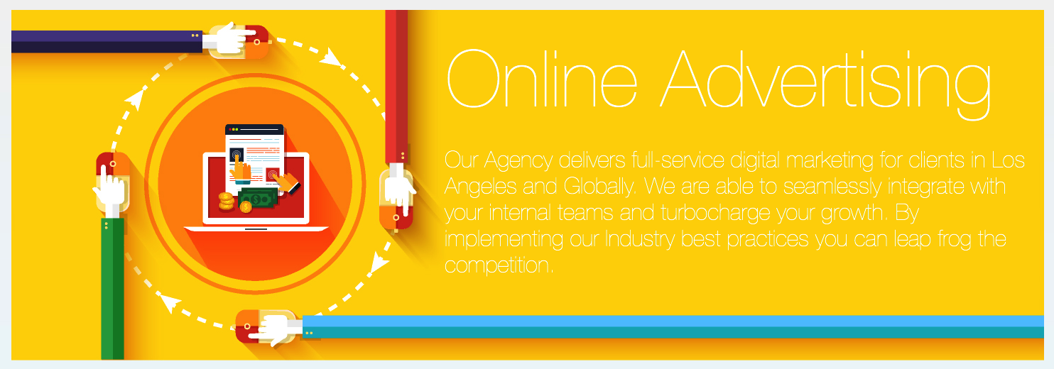 online-advertising-services-header-image
