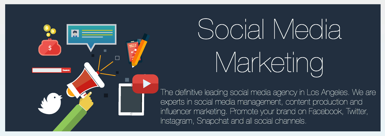 social-media-marketing-header-image